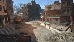 EvansWay-Fallout4