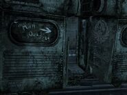 FO3 Museum Station6