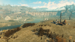 FO4NW Northpoint reservoir1