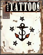 FO4 Taboo Tattoos 2