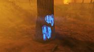 FO76 Gloam sap