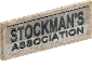 Fo2 stockman sign