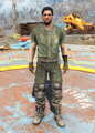 Fo4Gunner-guard-outfit.png