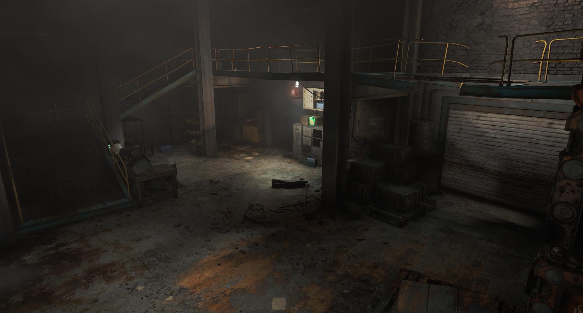 RobCoSalesCenter-Basement-Automatron