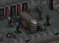 Skynet's mainframe.png