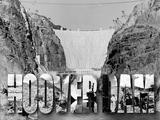 Hoover Dam (Van Buren)
