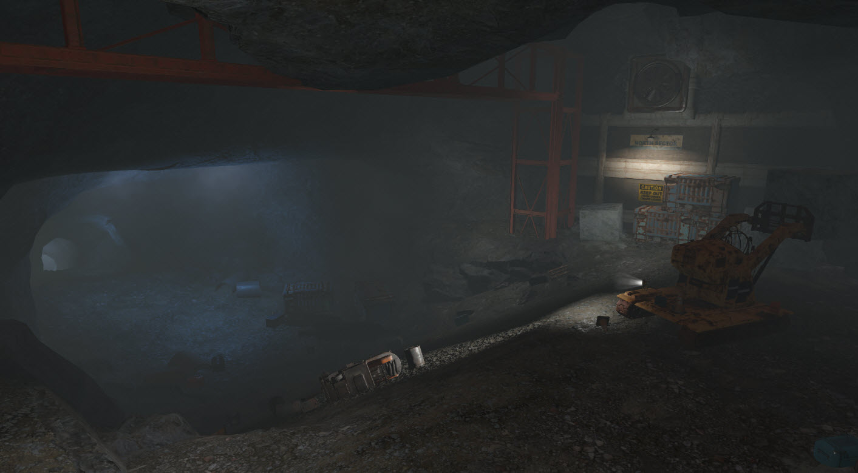 Vault88-North-Fallout4
