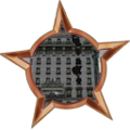 Badge-1437-2.png