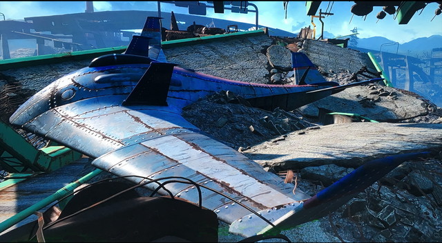 File:Crashed Stingray.png