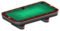 FO3 Pool Table.png