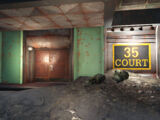 35 Court