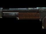 Боевой карабин (Fallout 4)