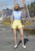 Fallout 76 Summer Shorts