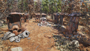 Fo76 Rustbucket Shrine (2)