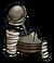 FoS raider armor