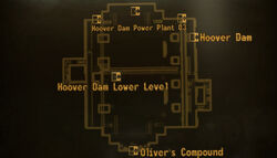 HD power plant 4 loc map