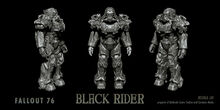 Josh-jay-blackrider