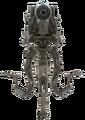 MisterHandyDominatorWrecker-Automatron