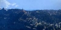 TheTopoftheWorld-Fallout76