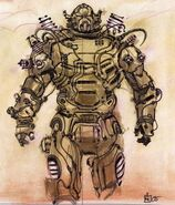 409px-Enclave power armor CA2