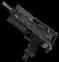 9mmMachinePistol2
