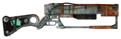 AER14 prototype