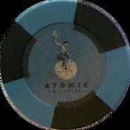 FNV-CE-PokerChip-AtomicWrangler