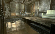 FO3 Mgt Common house third floor 01