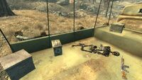 FO3 military camp02 03