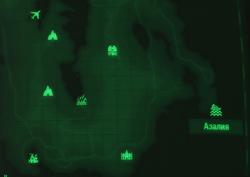FO4FH map Azalea2