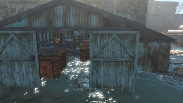 File:FO4 East Boston police station garage.png
