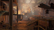 FO4 Saugus Ironworks int 1