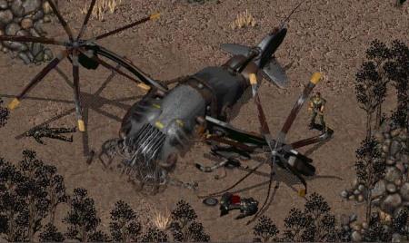 File:Fallout2.jpg