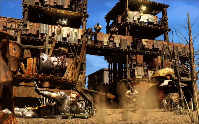 File:Fallout - 'Junk City'.png