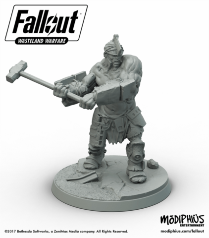 File:Fallout Wasteland Warfare brute.png