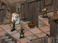 Fo1 Junktown guards.png
