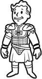 Icon Legion recruit armor.png