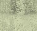 Nukapedia - Current Background