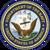 TOCI Navy