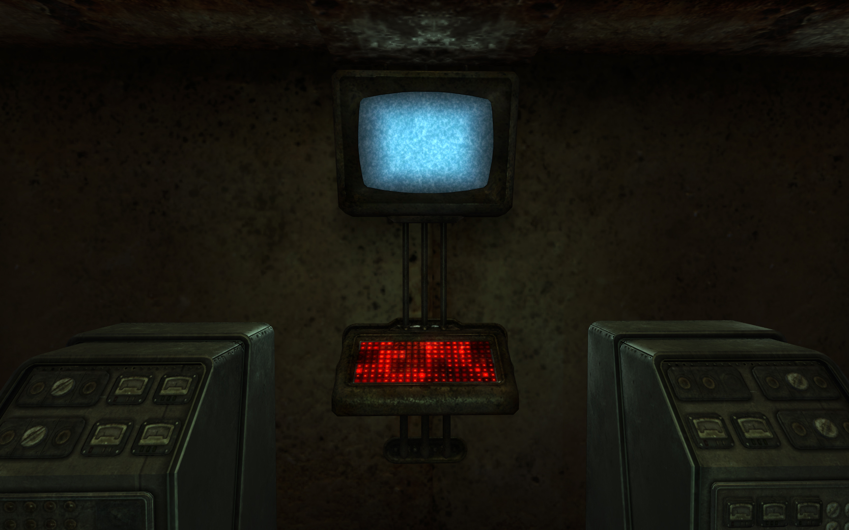 There Stands the Grass | Fallout Wiki | FANDOM powered by Wikia