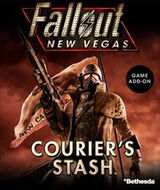 DLC (Fallout: New Vegas)