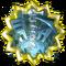 Badge-2677-7