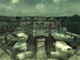 Citadel bailey