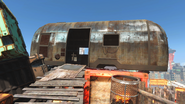 FO4 Big John salvage high point