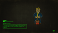 FO4 Demolition Expert Loading Screen.png