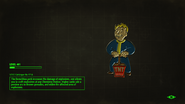FO4 Demolition Expert Loading Screen