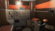 FO4 Jackpot storage in Ruined Skyscraper