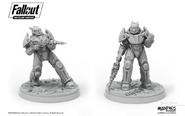 FWW Enclave shocktrooper armor 2