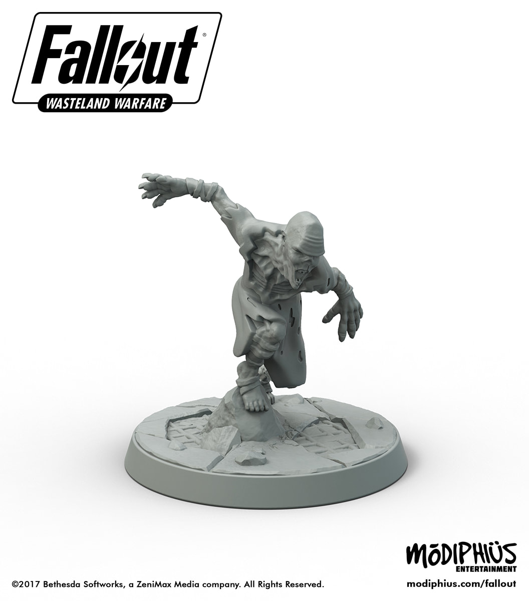 Fo-promo-feral-ghoul-2