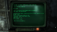 Fo3 Termlink